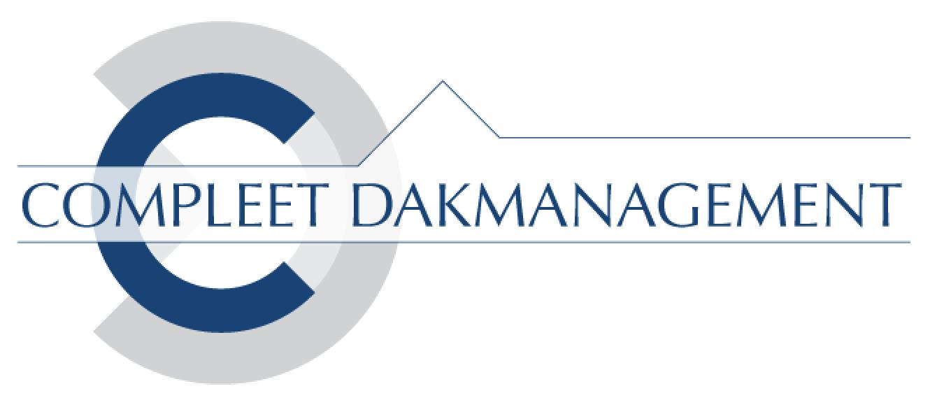 logo-compleet-dakmanagement
