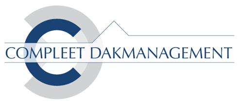 logo-compleet-dakmanagement copy